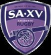SA XV Charente