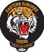 Eastern Suburbs Tigers