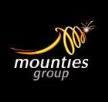 Mount Pritchard Mounties
