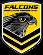 Sunshine Coast Falcons