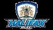 Halifax RLFC