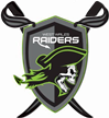 West Wales Raiders
