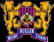 Buller Rugby Football Union