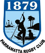 Parramatta Two Blues
