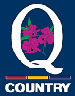 Queensland Country
