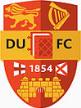 Dublin University FC