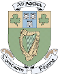 University College Dublin RFC