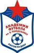 Akademia Rostov