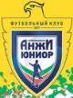 Anzhi-Junior Zelenodolsk