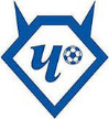 FC Chertanovo