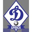 Dynamo Bryansk