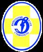 FC Dynamo Stavropol