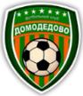 FC Domodedovo