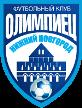 Olimpiyets Nizhny Novgorod