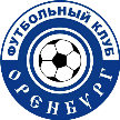 Orenburg-2