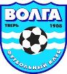 FC Volga Tver