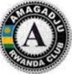 Amagaju FC