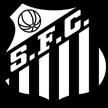 Santos U20