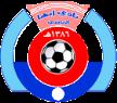 Abha FC