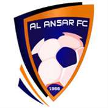 Al-Ansar Basketball