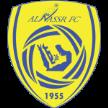 Al-Nassr