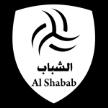 Al-Shabab