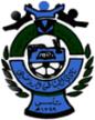 Al-Batin