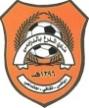 Al Drae FC