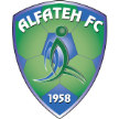 Al Fateh SC Basketball