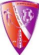 Al Jandal SC