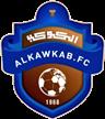 Al-Kawkab FC