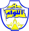 Al Lewaa Club