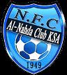 Al-Nahda Club Saudi Arabia