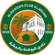 Al-Rawdhah Club