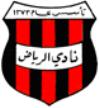 Al-Riyadh SC