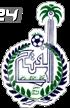 Al-Safa Saudi