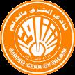 Al-Sharq Club