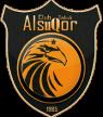 Al-Suqoor FC