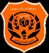 Al-Thoqbah FC