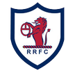 Raith Rovers