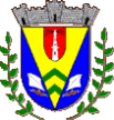 Dakar SC