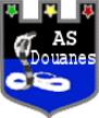 Douanes Senegal