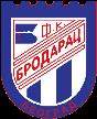 Brodarac U19