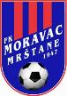 FK Moravac