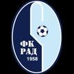 Rad Belgrade