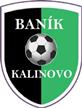Baník Kalinovo