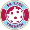 1.FBC Trenčín