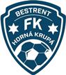 FK Horná Krupá
