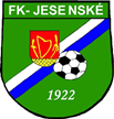 Jesenske