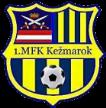 1. MFK Kežmarok